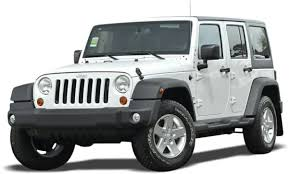 jeep wrangler 2014. Brilliant Wrangler 2014 Jeep Wrangler Pricing And Specs Inside