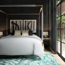 ... Bedroom: Old Hollywood Bedroom Ideas Home Design Very Nice Wonderful At  House Decorating Top Old ...