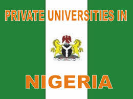 Image result for private varsities