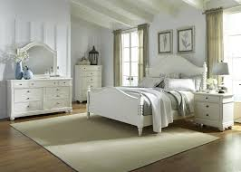 Liberty Bedroom Furniture Buy Harbor View Ii Bedroom Set By Liberty From Wwwmmfurniturecom