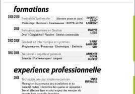 Stimulating Job Resume Tags Cv Resume Writing Services Free