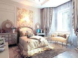 Antique Bedroom Decorating Ideas Simple Decorating Design