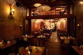 Mexican Kitchen Gabbis Mexican Kitchen Orange County Hot List