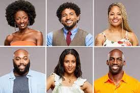 Big Brother 23 to Crown Black Winner ...