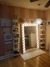 makeup vanity lighting ideas. Makeup Vanity Lighting Ideas Ariananicolexo Room Pinterest Bedrooms And (750 X I