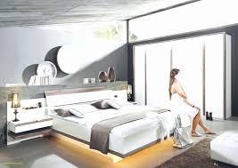 Wanddeko Eisen Luxury Couchtisch Deko Ideen Ecosdelmundocom