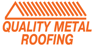 Metal Roofing Siding Color Visualizer Residential