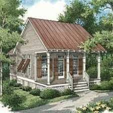 Small cottage house  Small cottage house plans and Small cottages    Small Cottage House Plans       small in size    BIG ON CHARM