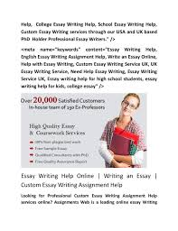 essay online help essay assignment writing help online from english essay writing help gxart orgessay writing help english essay writing assignment help write essay
