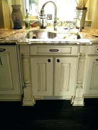 how to antique glaze kitchen cabinets white glazed cabinets white glazed cabinets kitchen painting over antique