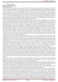 an essay on topic peaceful karachi