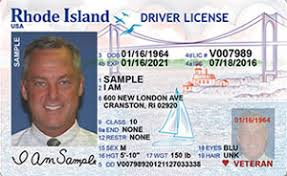 ri For 2019 Practice Updated Free Rhode – Tests Island Dmv