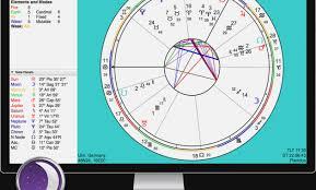 Birth Chart Calculator In Tamil Tamil Horoscope Calculator Dasa Bhukti Periods 2019 08 12