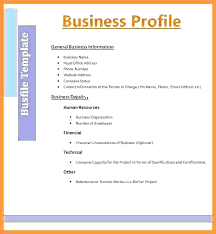 Company Profile Sample Amazing Construction Company Profile Sample Word Sample Resume Construction