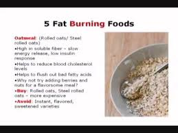 How To Lose Belly Fat Fast In 1 Week Foods That Burn Belly Fat Fast In 1 Week Eat To Lose Belly Fat