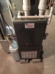 Gas Wall Heater Installation Josh Jw Author At Jw Heating And Ac