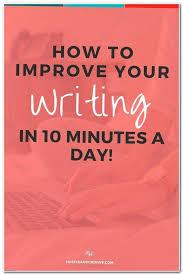 Creative Argumentative Essay Topics Essay Essaytips English Creative Writing Topics For Grade 4 List