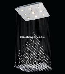 crystal ball chandelier light impressive crystal lighting chandelier crystal chandelier china chandeliers design modern crystal ball