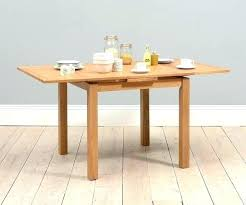 small round extendable dining table extending glass uk medium size of great square kitchen astounding