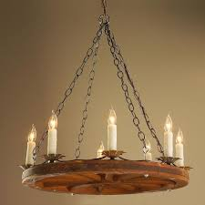 full size of decoration wagon wheel chandelier how to make ship wheel chandelier make your own