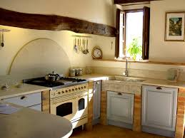 Small Kitchen Desk Interesting U Shaped Kitchen Designs For Small Kitchens U Shaped