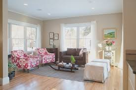 Which Color Is Good For Living Room Cute Colors To Paint Your Room