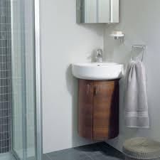 corner vanity designs for your bathroom