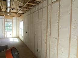 diy spray foam insulation kits australia metal building uk