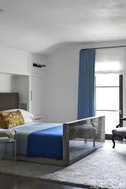 25 Minimalist Bedroom Decor Ideas - Modern Designs for Minimalist ...