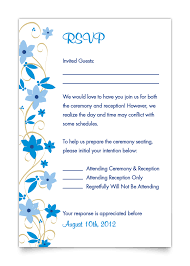 adults only wedding wordingtruly engaging wedding blog Wedding Invite Rsvp Time rsvp card for invitation wedding invite rsvp time