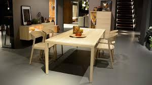 kitchen wood furniture. Mylon Chair Kitchen Wood Furniture