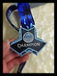 can t get a job my inventory and started making these csgo can t get a job my inventory and started making these csgo medals