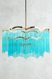 turquoise pendant light pendants soccer ball fixture camera living room fixtures shades mini turquoise pendant lighting l61 turquoise