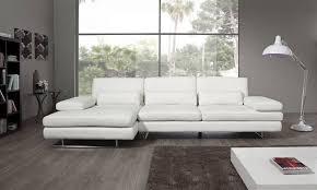 italian leather sofa in hyderabad