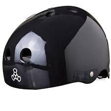 Triple 8 Brainsaver Size Chart Triple 8 Brainsaver Helmet