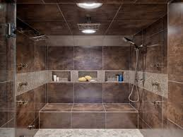 Brown Tiles Bathroom Bathroom Brown Shower Tiles Pictures Decorations Inspiration And