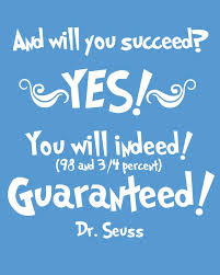 Doctor Seuss Quotes Custom Dr Seuss Quotes 48 Images Aktien Quotes