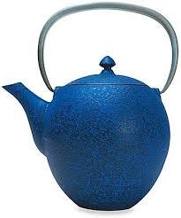 Primula <b>Sakura Cast</b> Iron Teapot: Amazon.ca: Home & Kitchen