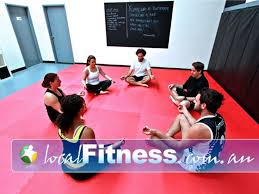 grappling mats for brazilian jiu jitsu and mt waverley yoga ymca monash fitness centre mulgrave gym fitness