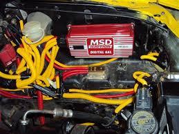 msd digital 6al ignition box 6425 lmr com previous next