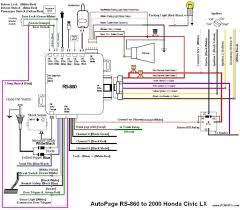karr auto alarm wire diagram wiring diagram karr remote starter wiring diagram all wiring diagramkarr car alarm wiring diagram data wiring diagram today