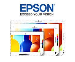 <b>Epson UltraSmooth Fine</b> Art Paper 325 gsm Paper - FotoClub Inc