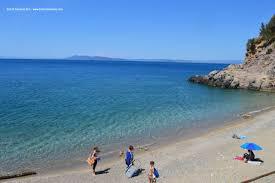 Argentario Mare e Spiagge