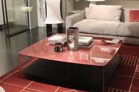 table floor relax living room furniture room modern coffee table interior design hardwood seats flooring modern