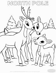 Leopard Coloring Pages Inspirational Baby Bratz Coloring Pages