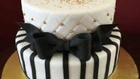 50th Birthday Cupcakes For Him Mitsubishi Car