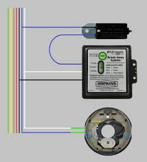 trailer electric brake wiring diagram releaseganji net electric trailer brakes breakaway wiring diagram elec brakes orig for wiring diagram electric b2network co mesmerizing trailer brake