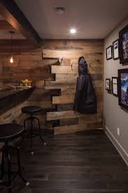 basement designs ideas. Contemporary Ideas 27 Perfectly Captivating Basement Design Ideas Home Homedesign  Homedesignideas Homedecorideas  Intended Designs Ideas S