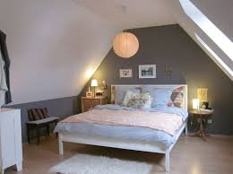 Nice for guest bedroom colors Attic Bedroom Color Ideas paint color ideas  for bedroom Bedroom design