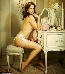 Michele mclaen porn star